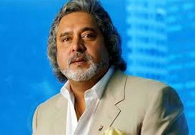 vijay mallya will not apera in court today asked time till may